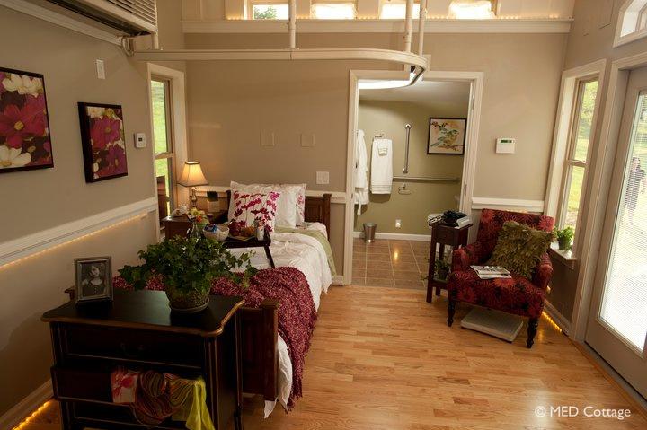 MED Cottage 6.jpg