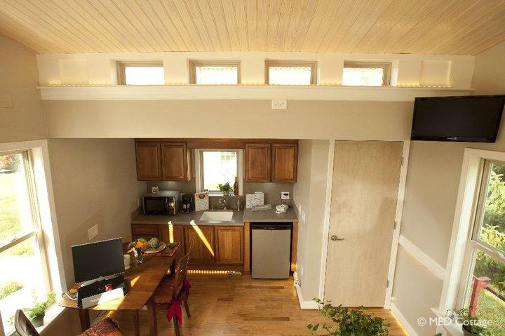 MED Cottage 7.jpg