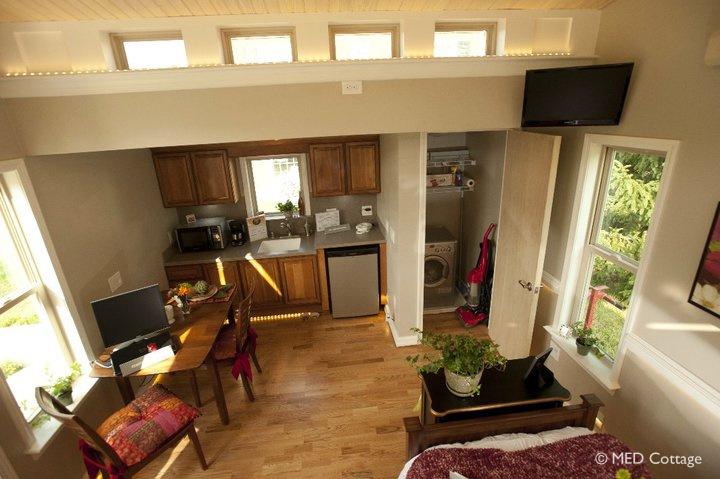 MED Cottage 8.jpg