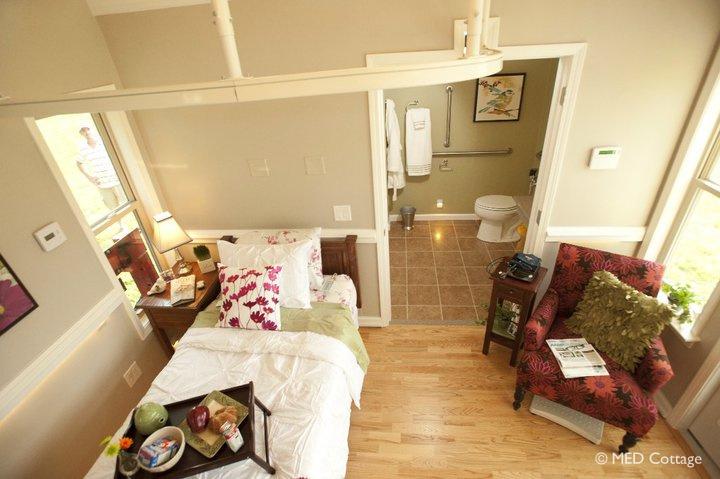 MED Cottage 11.jpg