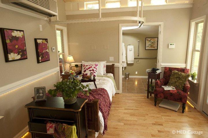 MED Cottage 21.jpg