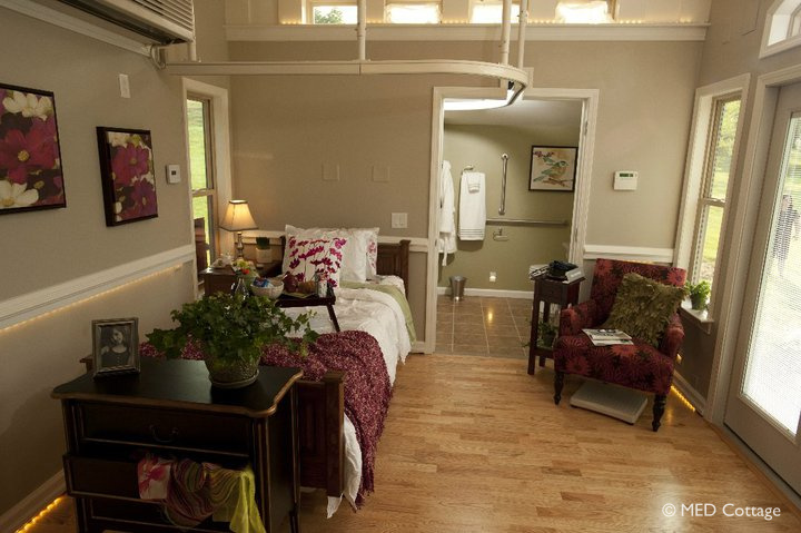 MED Cottage 23.jpg