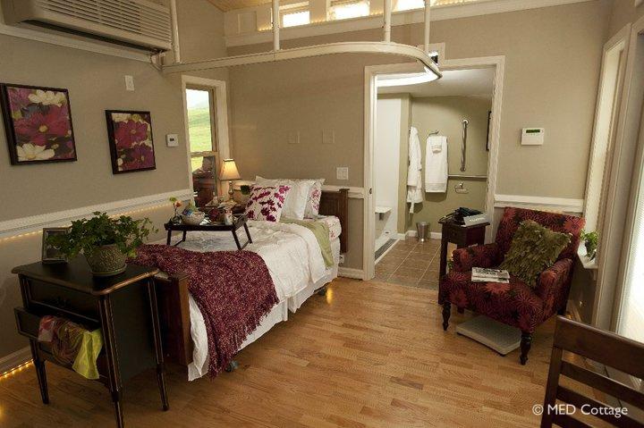 MED Cottage 25.jpg