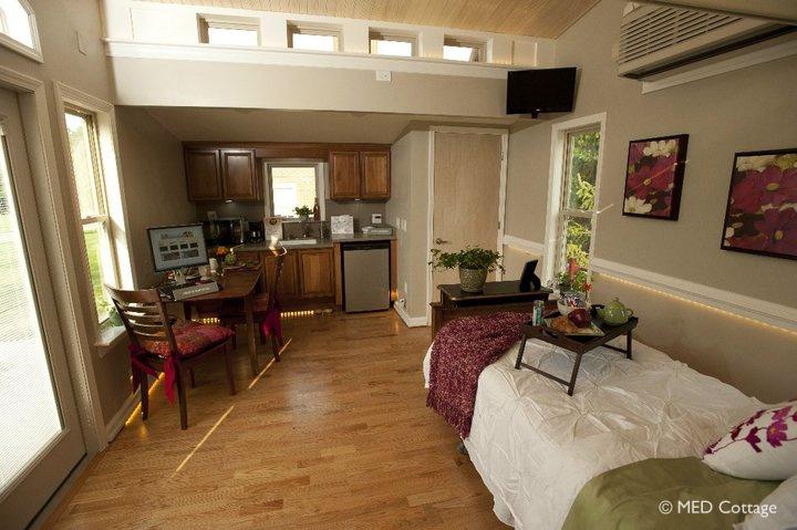 MED Cottage 26.jpg
