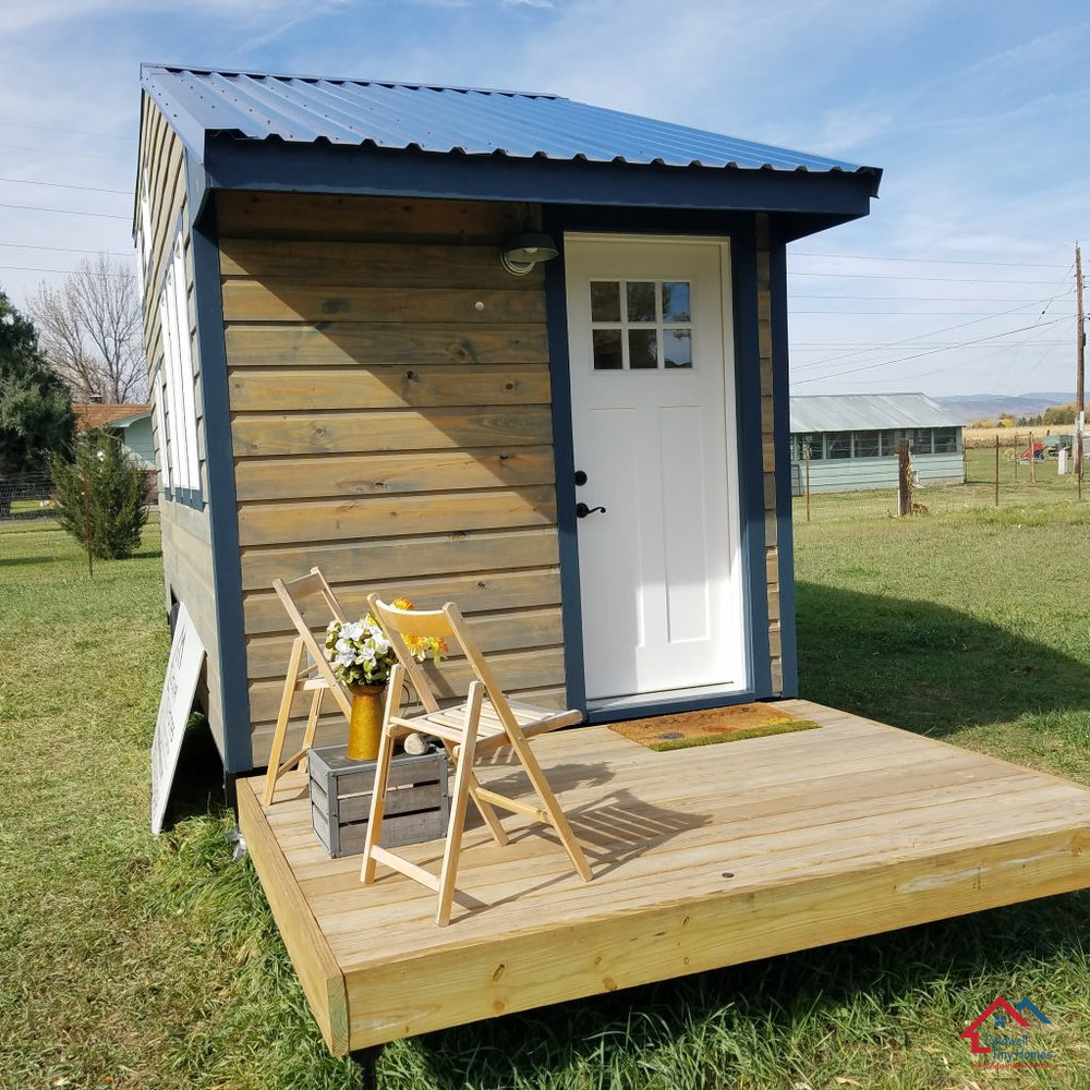 Cheyenne - Caldwell Tiny Homes 4.jpg