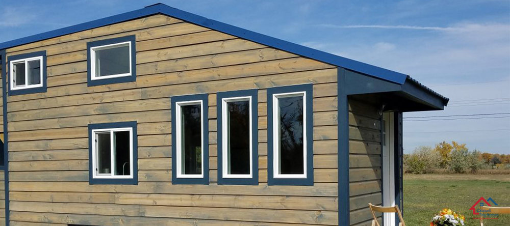 Cheyenne - Caldwell Tiny Homes 2.jpg