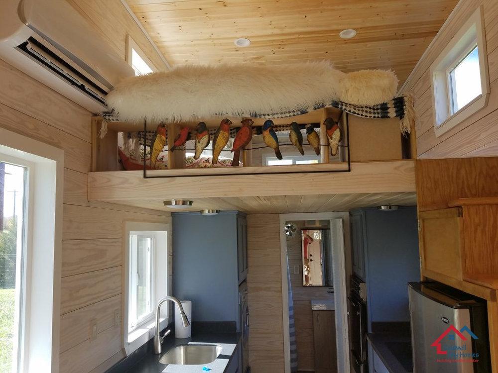 Cheyenne - Caldwell Tiny Homes 17.jpg