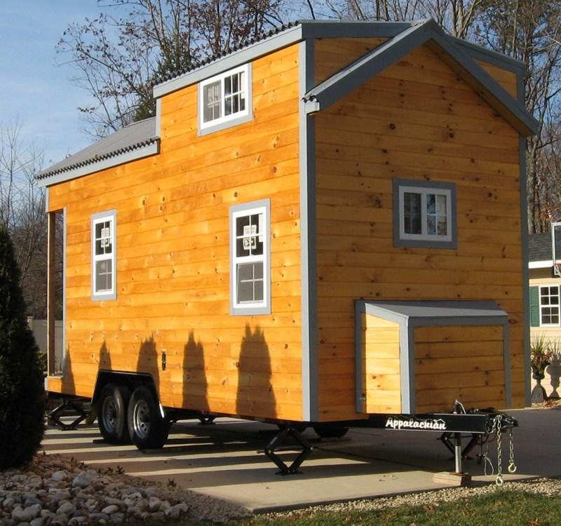 Cassie - New Jersey Tiny Houses 2.jpg