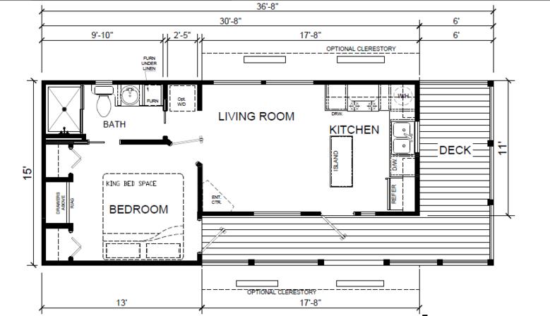 Meadowview Park Model Home 17.png