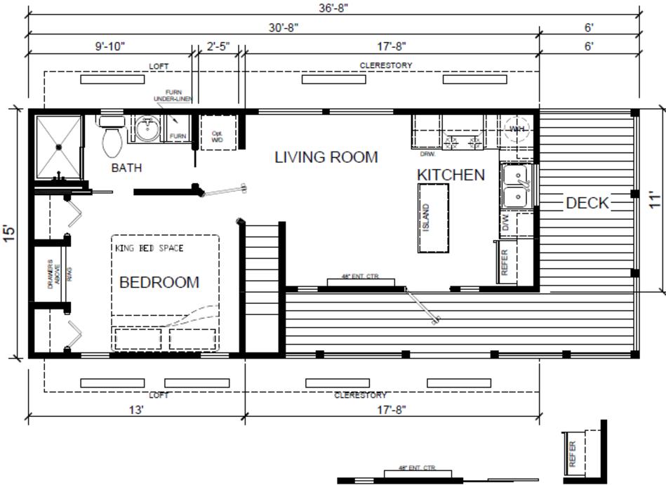 Meadowview Park Model Home 18.png