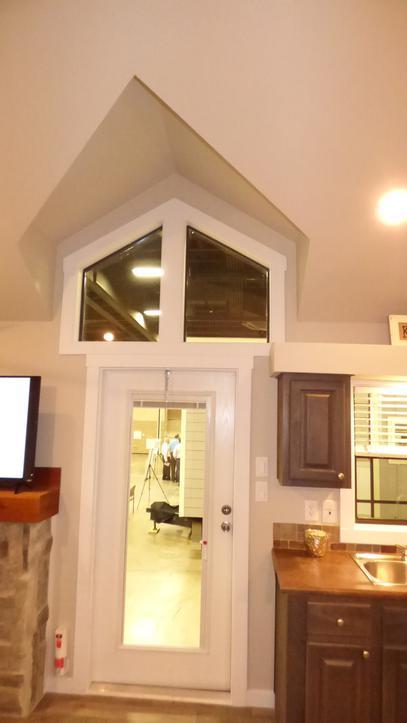 Lakeview Park Model Home 7.jpg