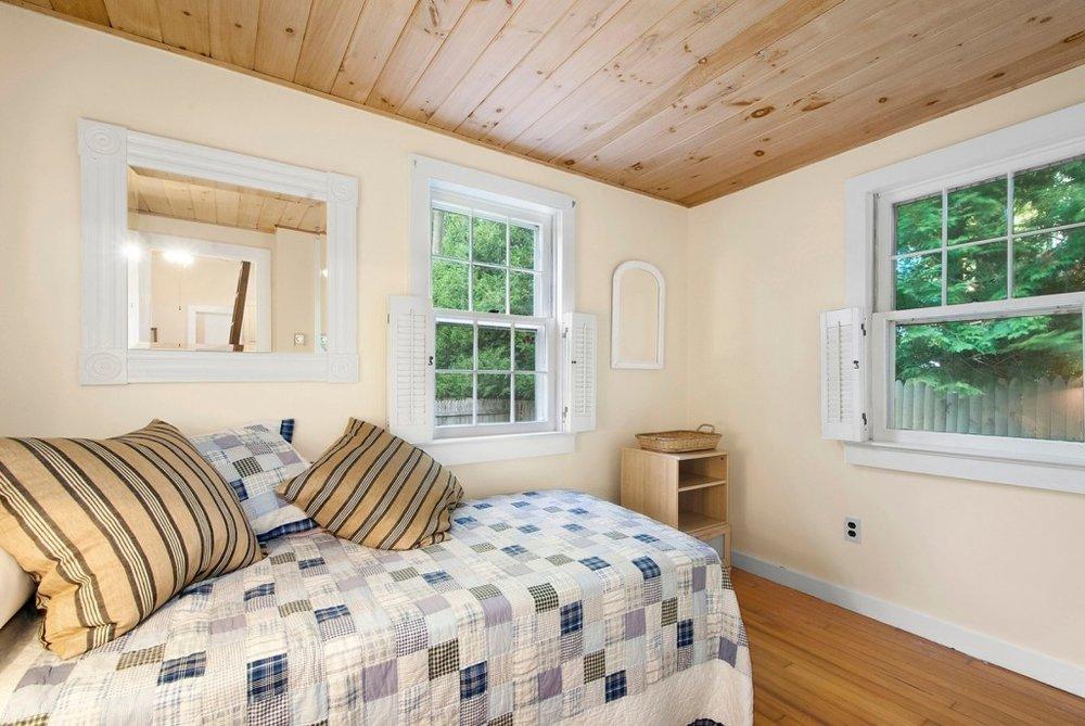 Sag Harbor Cottage 5.jpg