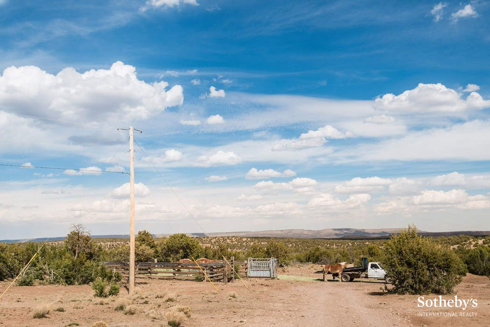 Middleton River Ranch 17.jpg