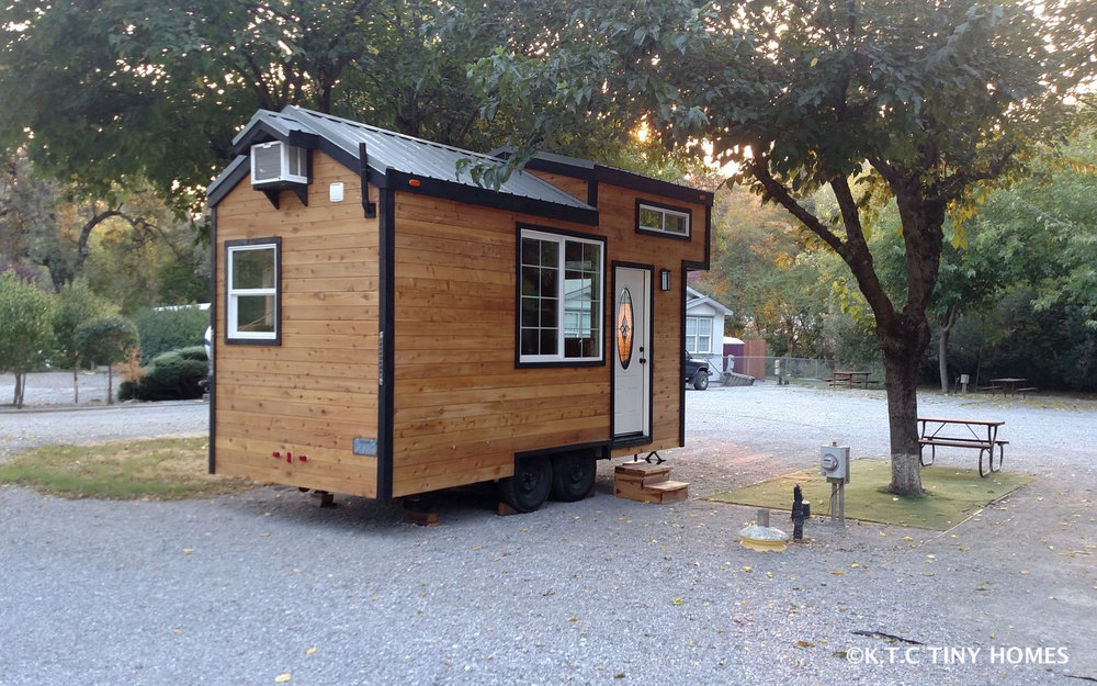 KTC Tiny Home 3.jpeg