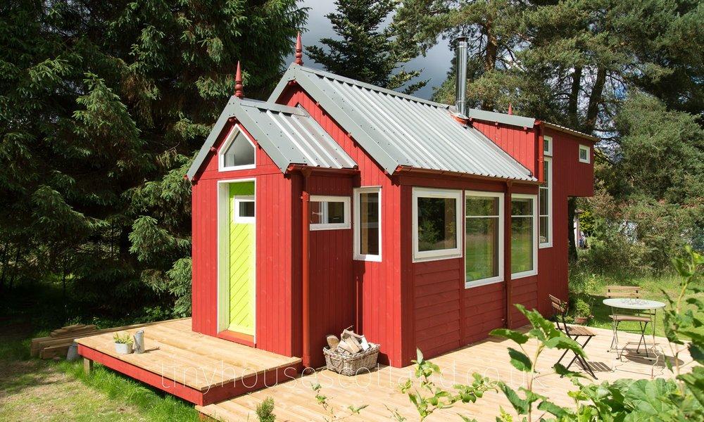 NestHouse - Tiny House Scotland.jpg