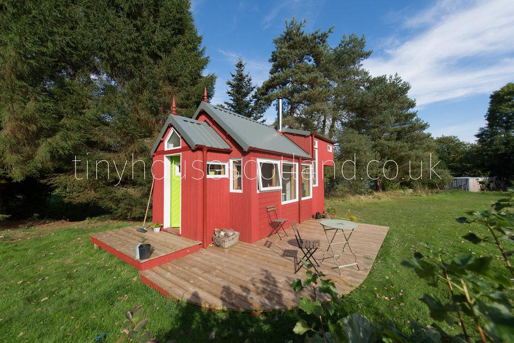 NestHouse - Tiny House Scotland 2.jpg