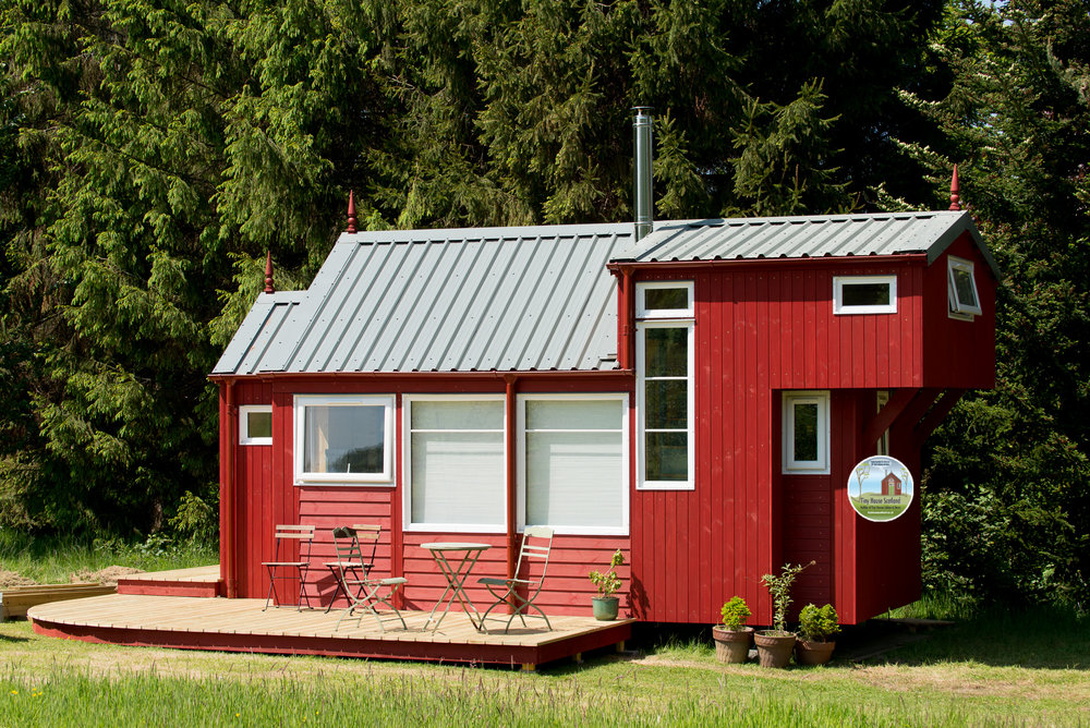NestHouse - Tiny House Scotland 3.jpg