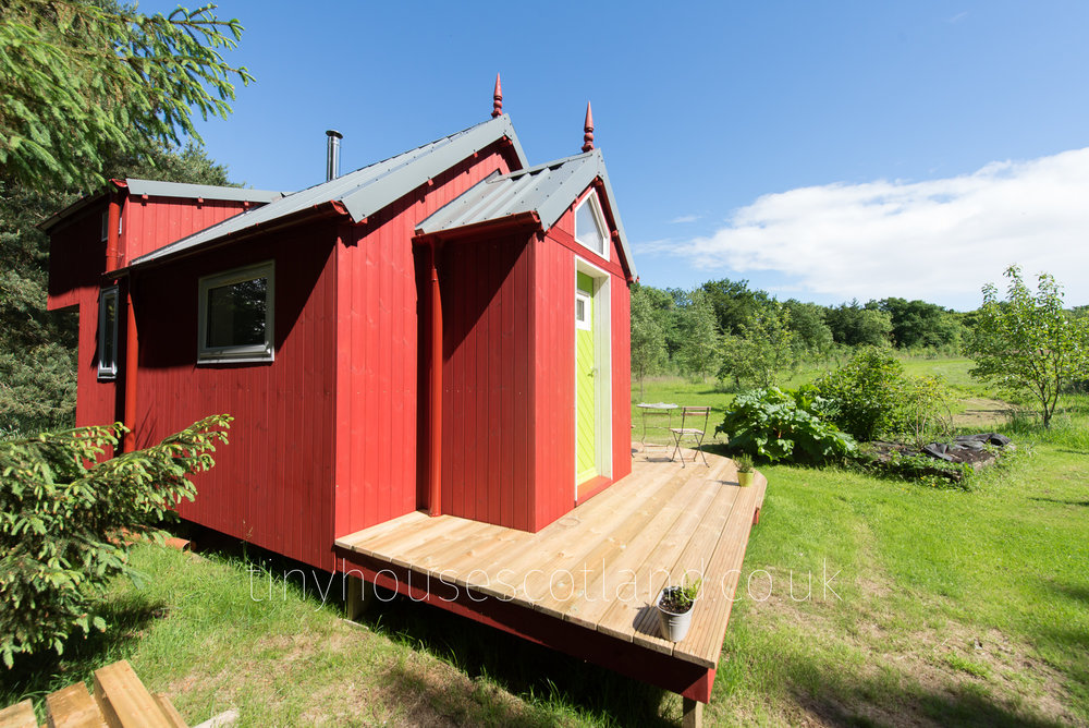 NestHouse - Tiny House Scotland 4.jpg