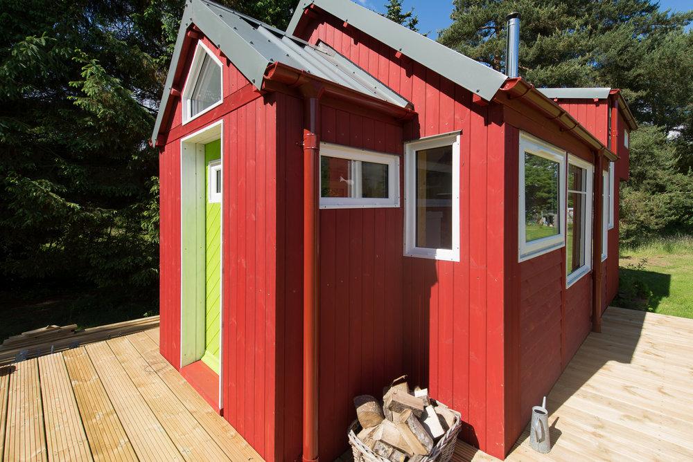 NestHouse - Tiny House Scotland 5.jpg