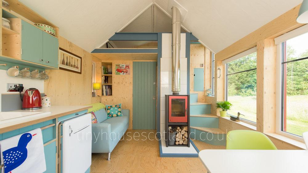 NestHouse - Tiny House Scotland 7.jpg