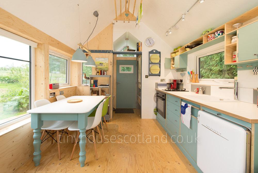 NestHouse - Tiny House Scotland 8.jpg