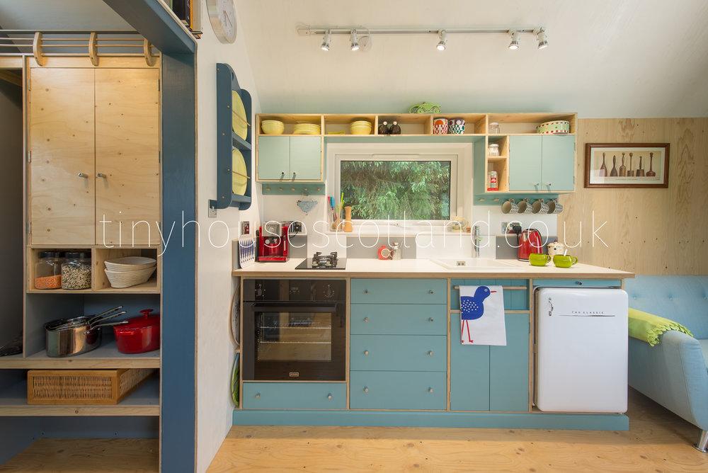 NestHouse - Tiny House Scotland 9.jpg