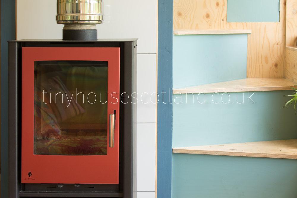 NestHouse - Tiny House Scotland 11.jpg