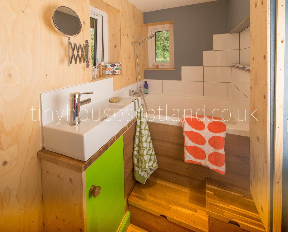 NestHouse - Tiny House Scotland 12.jpg