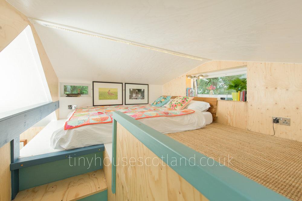 NestHouse - Tiny House Scotland 13.jpg