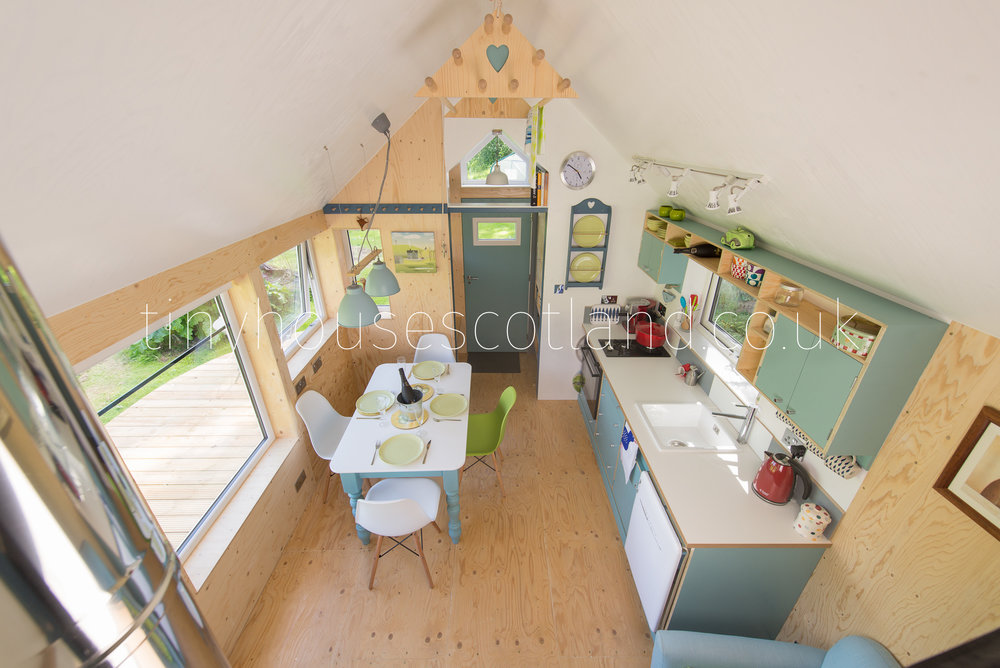 NestHouse - Tiny House Scotland 14.jpg