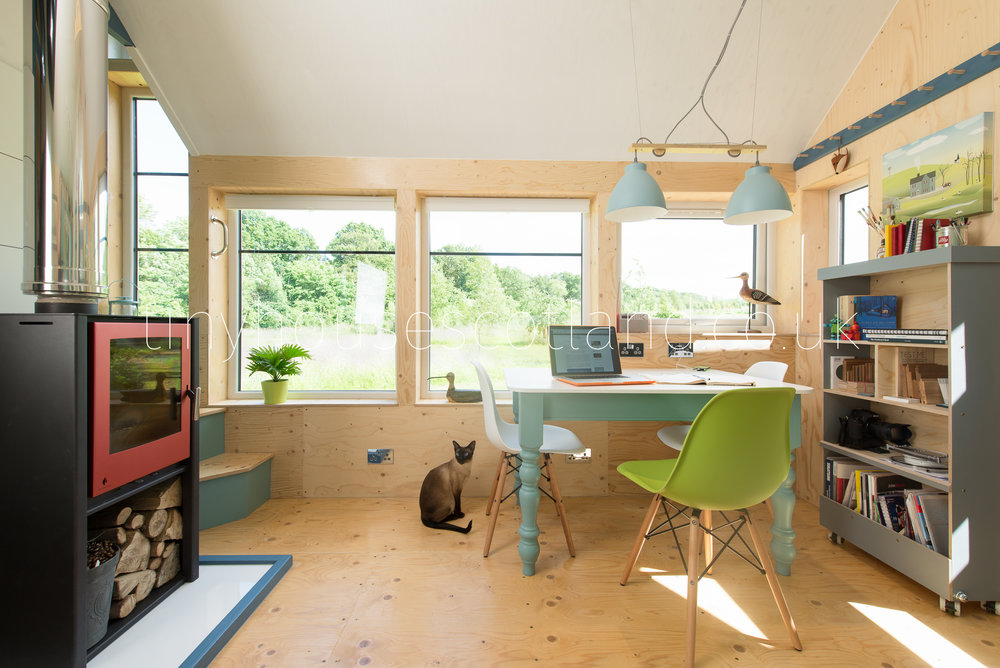 NestHouse - Tiny House Scotland 16.jpg