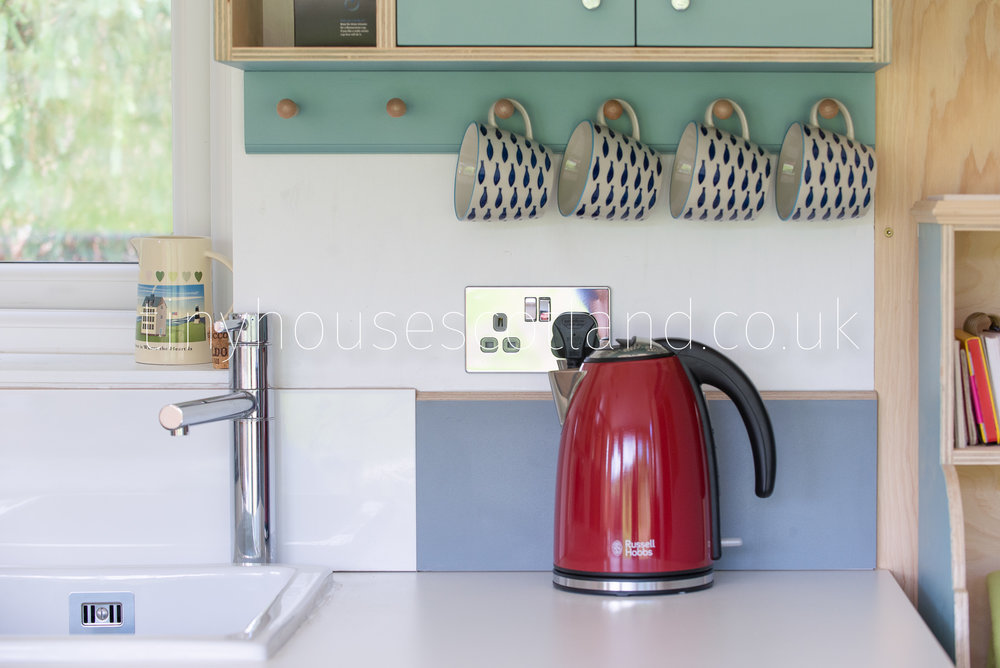 NestHouse - Tiny House Scotland 19.jpg