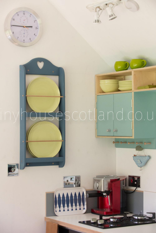 NestHouse - Tiny House Scotland 21.jpg