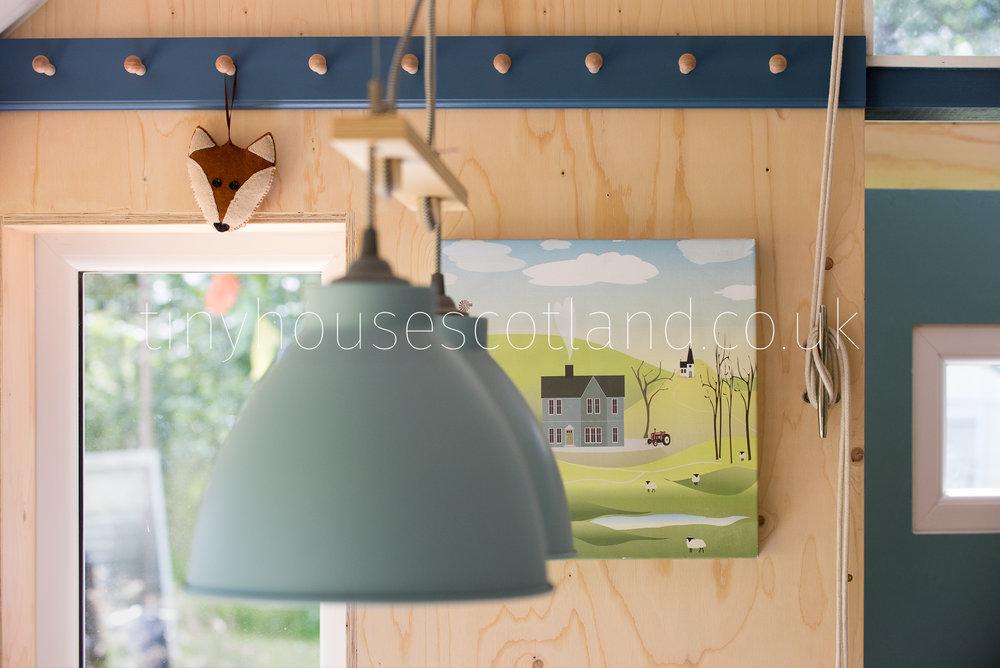 NestHouse - Tiny House Scotland 20.jpg
