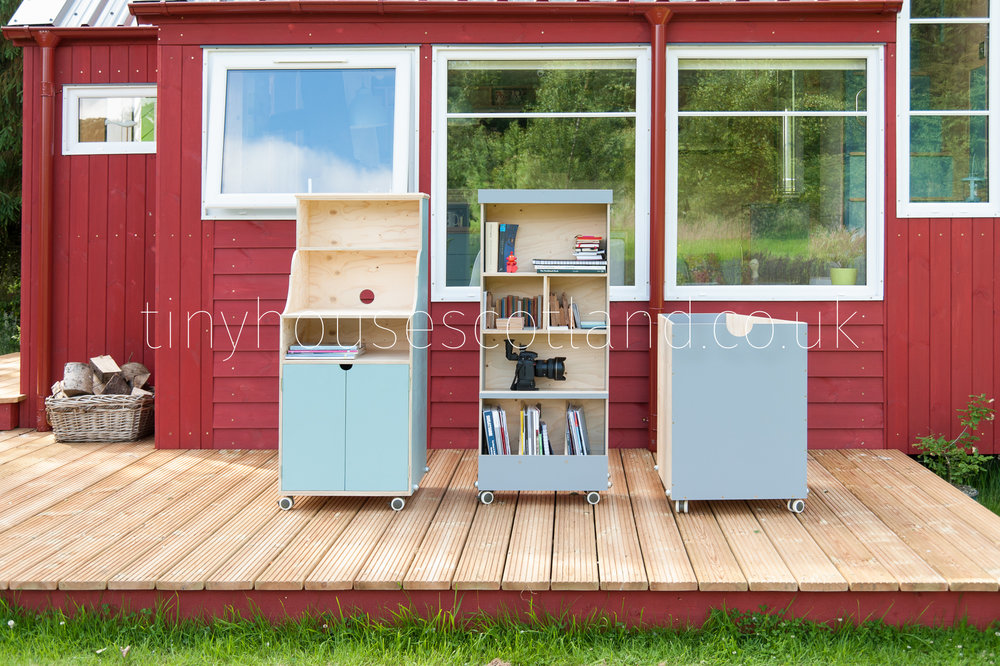 NestHouse - Tiny House Scotland 22.jpg