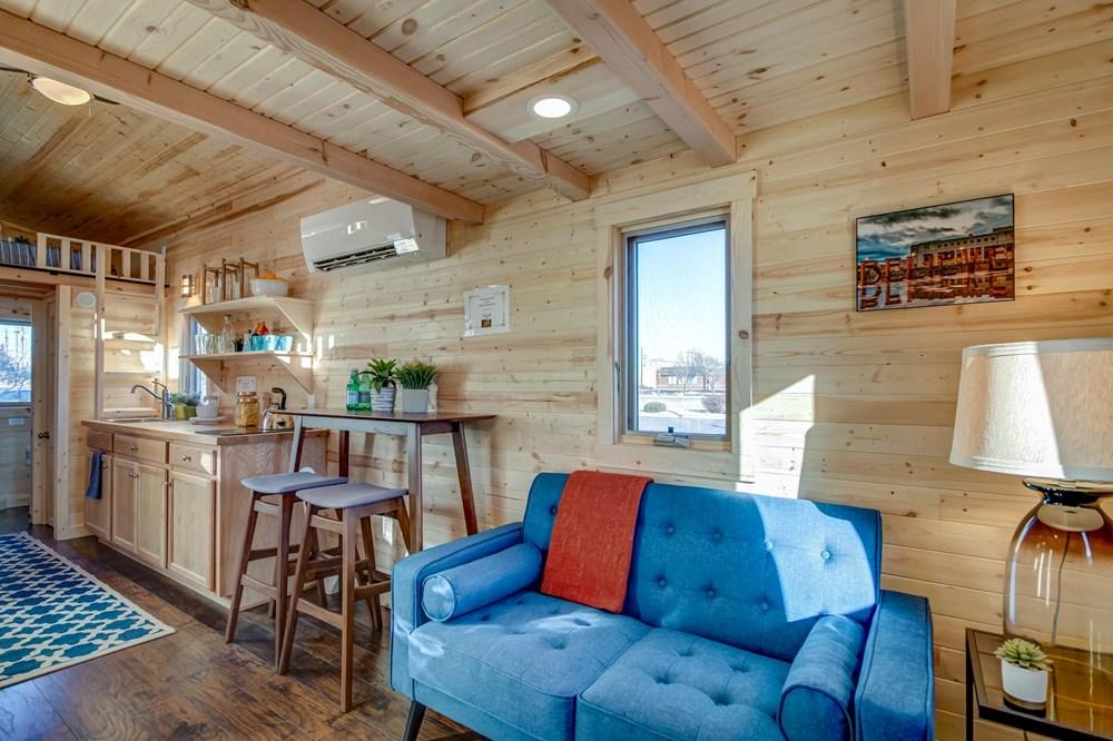 Roanoke - Tumbleweed Tiny Homes 2.jpg