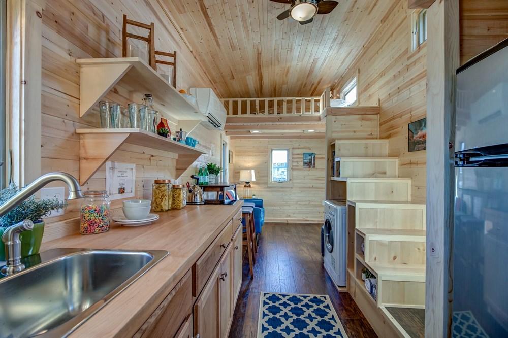 Roanoke - Tumbleweed Tiny Homes 3.jpg