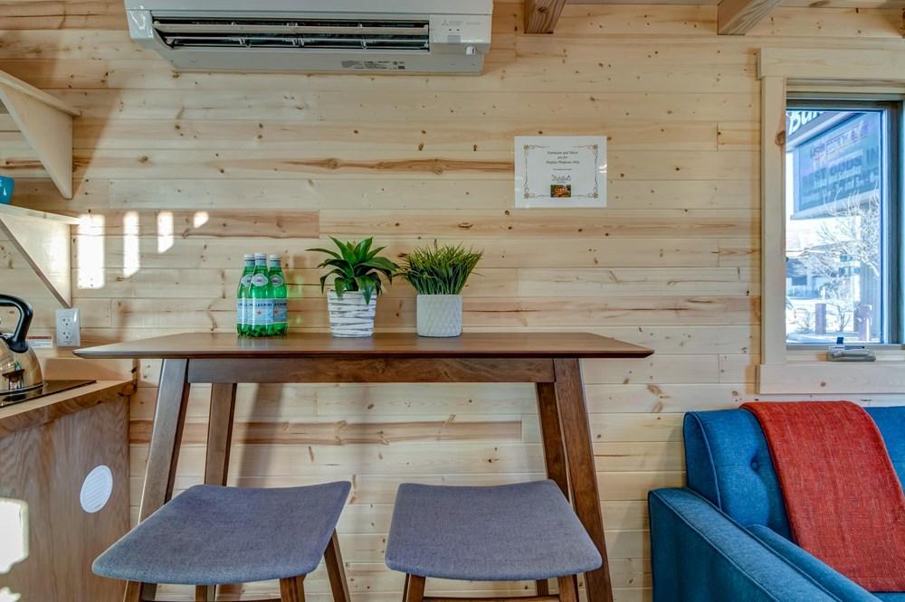Roanoke - Tumbleweed Tiny Homes 6.jpg