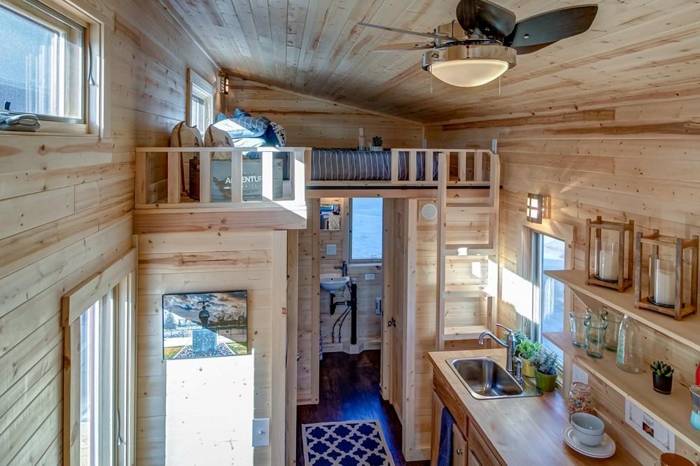 Roanoke - Tumbleweed Tiny Homes 7.jpg