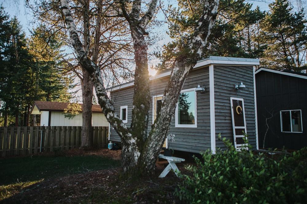 Scandinavian Style Tiny Home 2.jpg