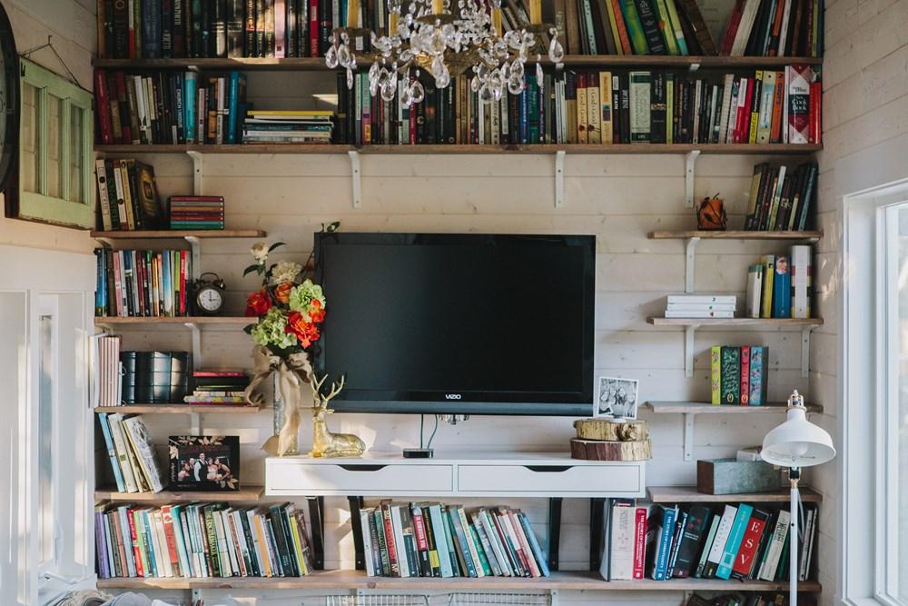 Scandinavian Style Tiny Home 5.jpg