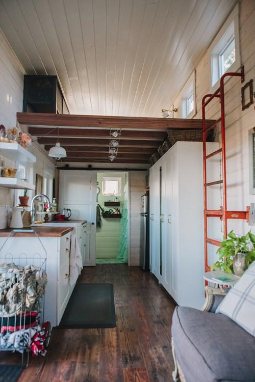 Scandinavian Style Tiny Home 6.jpg