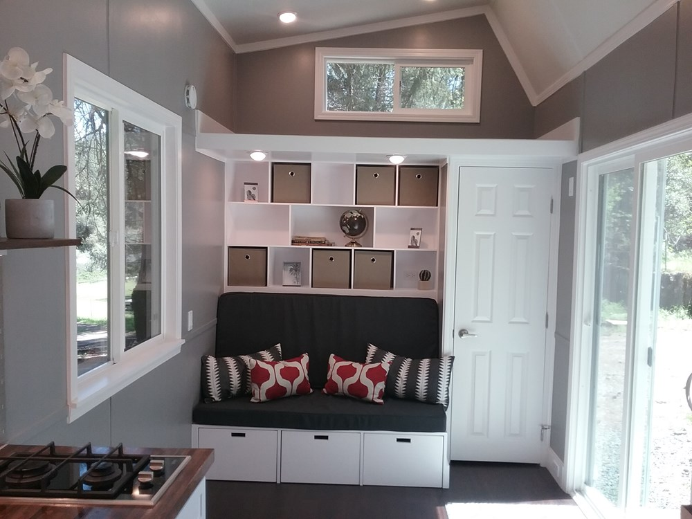 Handcrafted Modern Tiny Home 2.jpg