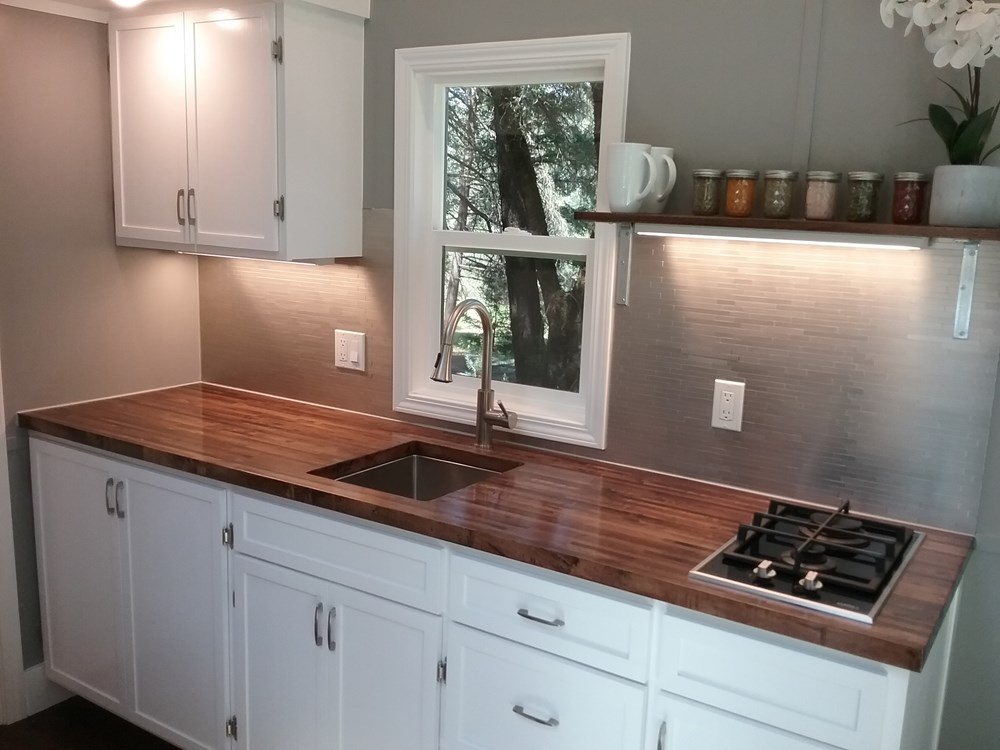 Handcrafted Modern Tiny Home 3.jpg