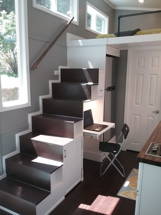 Handcrafted Modern Tiny Home 8.jpg