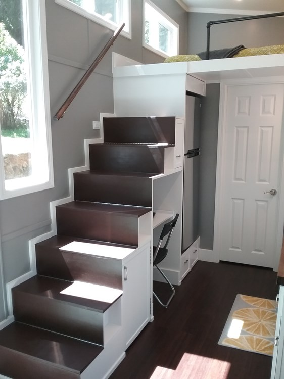 Handcrafted Modern Tiny Home 10.jpg