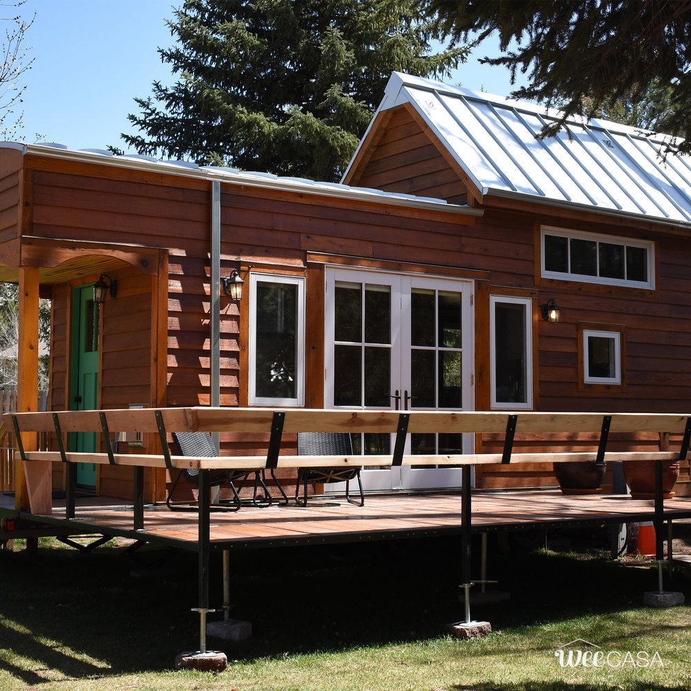 Sequoia - WeeCasa Tiny House 2.jpg