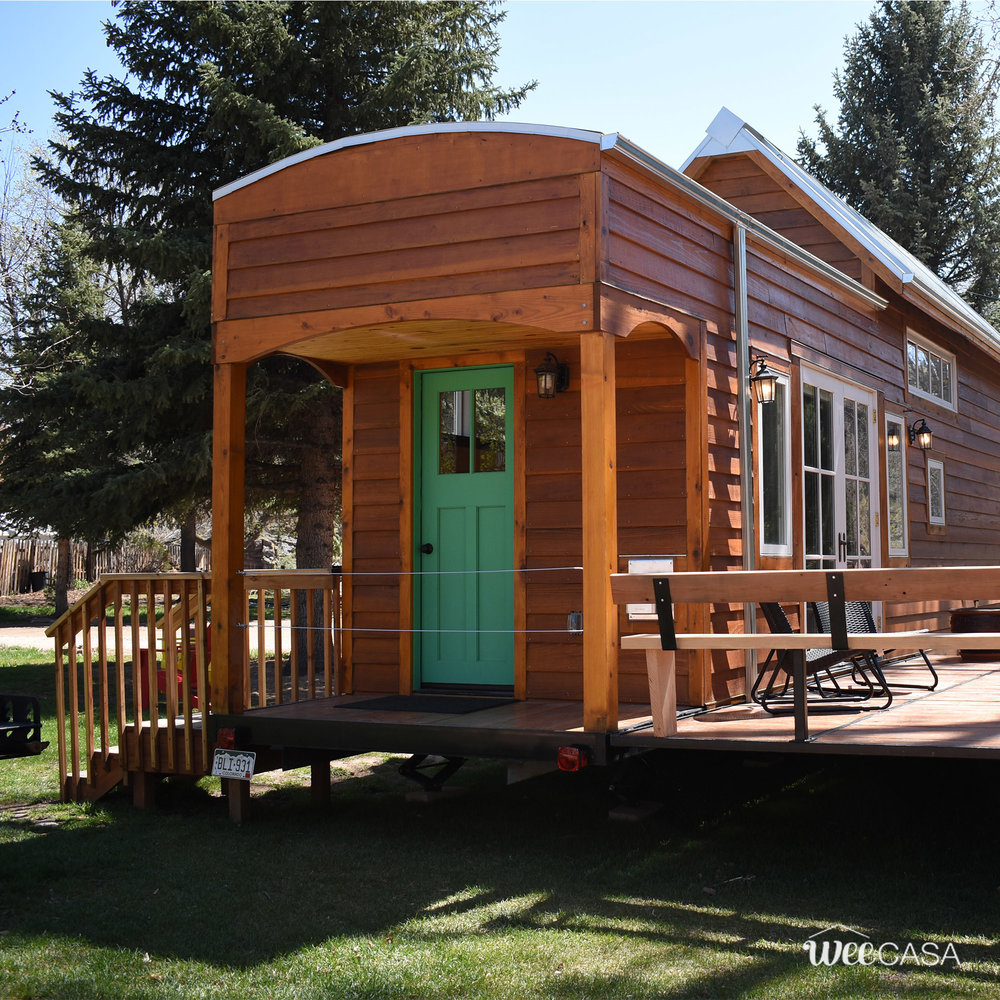 Sequoia - WeeCasa Tiny House 3.jpg