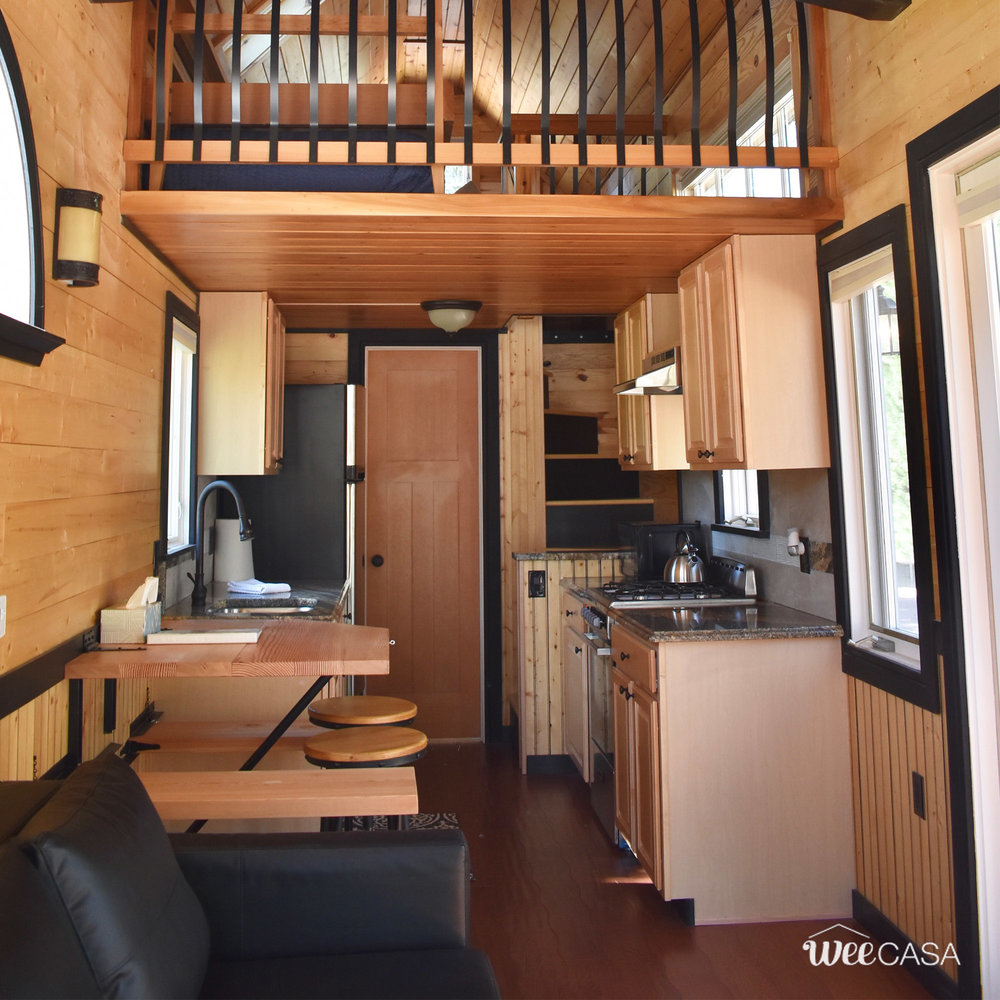Sequoia - WeeCasa Tiny House 6.jpg