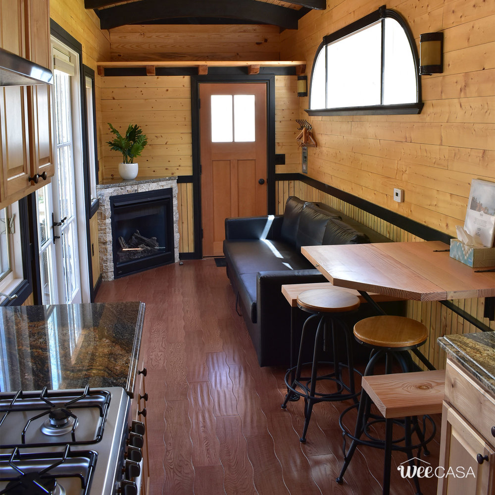 Sequoia - WeeCasa Tiny House 7.jpg
